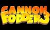 Кряк для Cannon Fodder 3 v 1.0