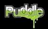 Русификатор для Puddle