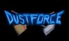 Патч для Dustforce v 1.0