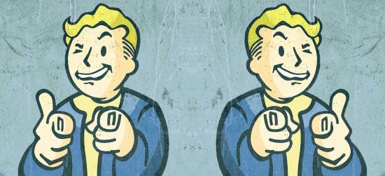 Livingstone GMOD для Fallout: New Vegas