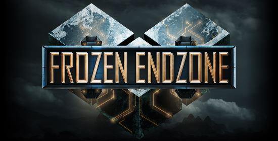 NoDVD для Frozen Cortex v 1.0