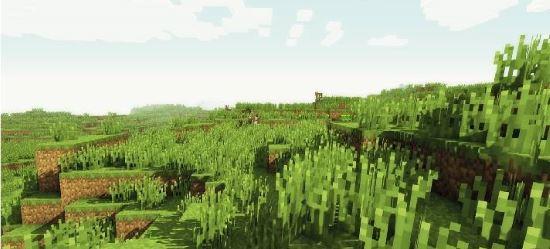 Мод Optifine HD ULTRA для Minecraft 1.8.2/1.8.1/1.8/1.7.10/1.7.2/1.6.4/1.5.2