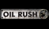 Русификатор для Oil Rush