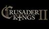Русификатор для Crusader Kings 2