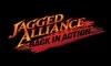 Патч для Jagged Alliance: Back in Action v 1.0