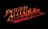 Русификатор для Jagged Alliance: Back in Action