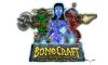 Кряк для BoneCraft v 1.0