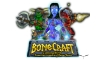 NoDVD для BoneCraft v 1.0 #2