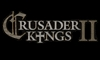 NoDVD для Crusader Kings II Update 2
