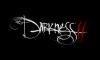 Трейнер для Darkness 2 v 1.0 (+8)