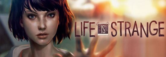 NoDVD для Life Is Strange: Episode 2 v 1.0