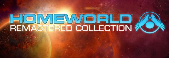 Сохранение для Homeworld: Remastered Collection (100%)