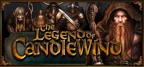 Трейнер для The Legend of Candlewind: Nights & Candles v 1.0 (+12)