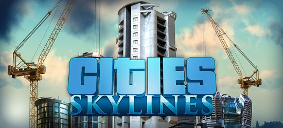 Трейнер для Cities: Skylines v 1.5.0 (+5)