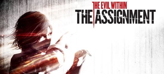 Трейнер для The Evil Within: The Assignment v 1.0 (+12)