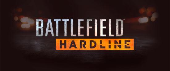 Трейнер для Battlefield Hardline v 2.0 (+8)