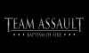 Русификатор для Team Assault: Baptism of Fire