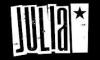 Кряк для J.U.L.I.A. v 1.0