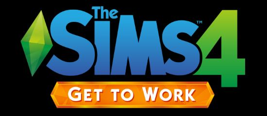 Трейнер для The Sims 4: Get To Work v 1.0 (+12)