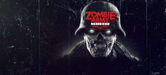Русификатор для Zombie Army Trilogy