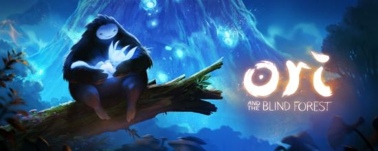 Русификатор для Ori and The Blind Forest