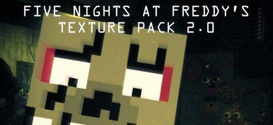 скачать карты для майнкрафт 1.8.3 пять ночей с фреди #7