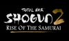 Русификатор для Total War: Shogun 2 - Rise of the Samurai