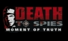 Кряк для Death to Spies 3 v 1.0