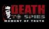 Русификатор для Death to Spies 3