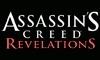 Трейнер для Assassins Creed: Revelations v 1.0 (+11)
