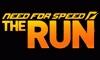 Трейнер для Need for Speed: The Run v 1.0 (+10)