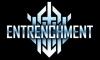 Трейнер для Sins of a Solar Empire: Entrenchment v 1.053 (+9)