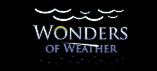 Wonders of Weather / Чудеса погоды для TES V: Skyrim