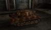 Tiger VI шкурка №11 для игры World Of Tanks