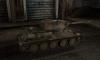 Т34-85 шкурка №4 для игры World Of Tanks