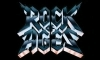 Кряк для Rock of Ages v 1.02