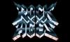 Кряк для Rock of Ages v 1.02