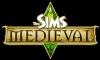 Патч для The Sims: Medieval v 2.0.113