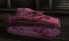 Leichtetraktor шкурка №1 для игры World Of Tanks