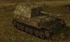 Ferdinand шкурка №1 для игры World Of Tanks