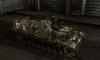 Hummel шкурка №3 для игры World Of Tanks