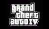 Патч для Grand Theft Auto IV v 1.0