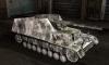 Hummel шкурка №4 для игры World Of Tanks