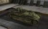 SU-8 шкурка №1 для игры World Of Tanks