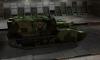SU-14 шкурка №5 для игры World Of Tanks