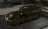 SU-14 шкурка №6 для игры World Of Tanks