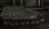 Ferdinand шкурка №3 для игры World Of Tanks