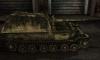 Ferdinand шкурка №4 для игры World Of Tanks