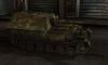 Ferdinand шкурка №5 для игры World Of Tanks