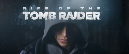 NoDVD для Rise of the Tomb Raider v 1.0